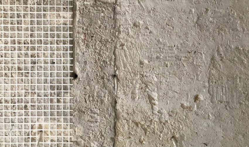 Adeguamento sismico | Bari