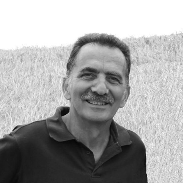 Raffaele Calia